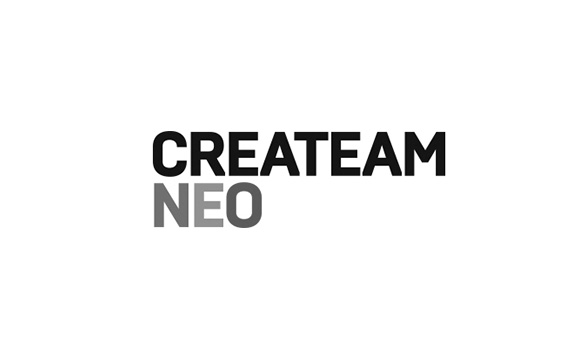 Createam Neo