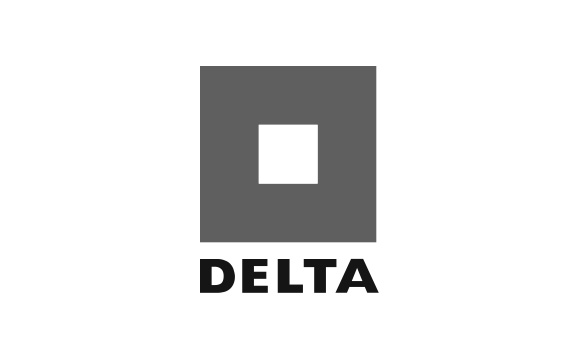 Delta Holding Wels