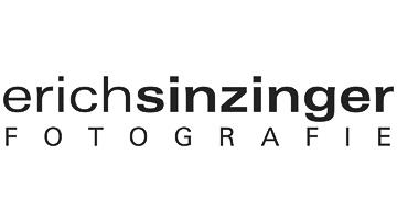 Erich Sinzinger Architekturfotografie